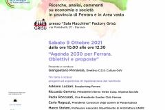 marchio_RER_2009