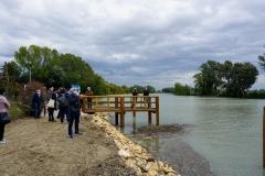 Pontile-Baura-Inauguraz.-3.10.20-02308-3