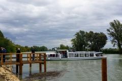 Pontile-Baura-Inauguraz.-3.10.20-02314-7